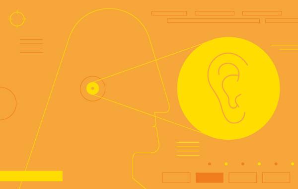 refonte graphique brochures - création de maquette d'édition - dispositifs médicaux